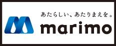 マリモグループのブランドサイトに関しては詳しくはこちら
