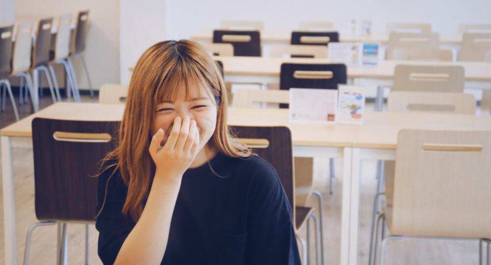 管理人常駐、防犯カメラやオートロックによる、安心安全のセキュリティ対策!宅都プロパティ大阪学生向けマンション総合サイト|studentroom