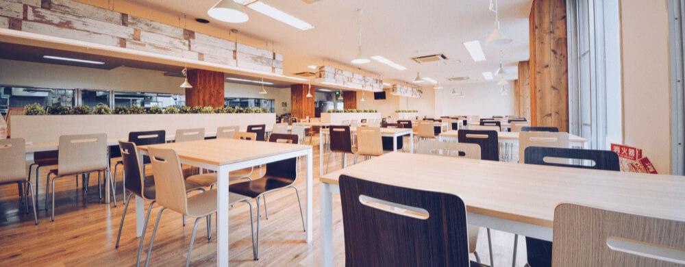 ティーズカレッジ梅田北 宅都プロパティ大阪学生向けマンション総合サイト|studentroom