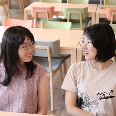 ティーズカレッジ大阪大学前SMさん 宅都プロパティ大阪学生向けマンション総合サイト|studentroom