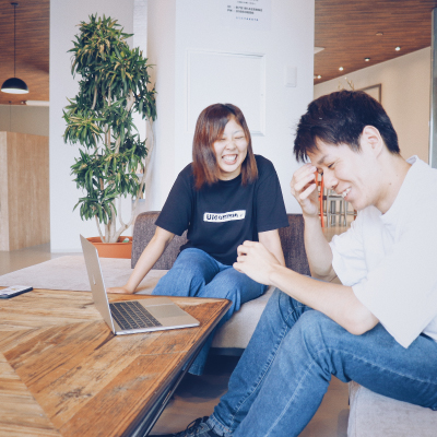 ティーズカレッジ近畿大学前SHさん 宅都プロパティ大阪学生向けマンション総合サイト|studentroom