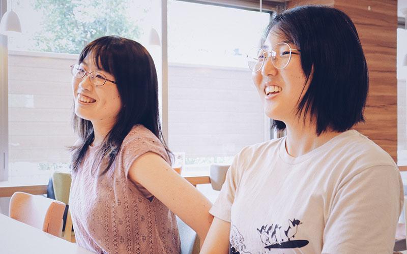 ティーズカレッジ大阪大学前TEさん 宅都プロパティ大阪学生向けマンション総合サイト|studentroom